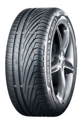 UNIROYAL 205/50 R16 RainSport 3 87V  TL