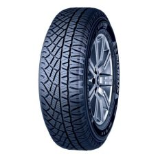 MICHELIN 275/70 R16 114H LATITUDE CROSS (C-C-2[72])(4x4 Nyári abroncs)