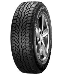 APOLLO 235/60 R18 APTERRA WINTER 103H  TL