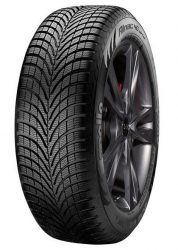 APOLLO 185/55 R15 ALNAC 4G WINTER 82T  TL
