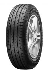 APOLLO 155/65 R14 AMAZER 4G ECO 75T  TL