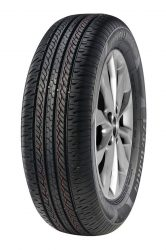ROYAL BLACK 225/60 R16 Royal Passenger 98H  TL