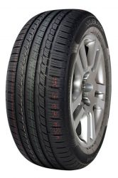 ROYAL BLACK 225/60 R18 Royal Sport 104H  TL
