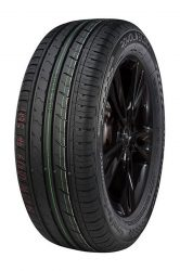 ROYAL BLACK 255/55 R18 Royal Performance 109V XL TL