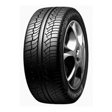 MICHELIN 275/40 R20 106Y XL 4X4 DIAMARIS N1 (C-B-2[71])(4x4 Nyári abroncs)