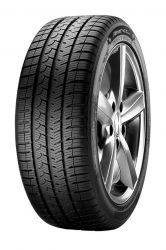 APOLLO 205/55 R17 ALNAC 4G ALL SEASON 95V XL TL