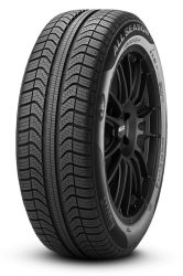 PIRELLI 215/50 R17 CINTURATO ALL SEASON PLUS 95W XL TL  S-I