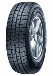 APOLLO 195/75 R16C Altrust All Season 107/105R  TL
