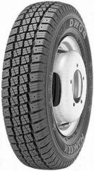 SPORTIVA 195/45 R16 Performance 84V XL TLFR