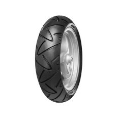 BARUM 275/40 R20 Bravuris 5HM 106Y XL TLFR