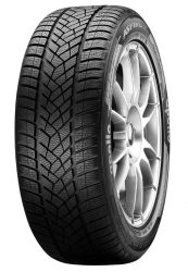 APOLLO 235/60 R18 ASPIRE XP WINTER 107H XL TL  Peremvedos