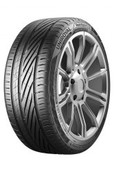UNIROYAL 235/50 R19 RainSport 5 99V  TLFR