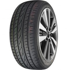 ROYAL BLACK 195/55 R15 Royal Power 85V  TL