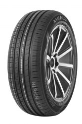 ROYAL BLACK 185/50 R16 Royal Mile 81V  TL