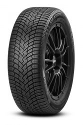 PIRELLI 245/45 R18 CINTURATO ALL SEASON SF 2 100Y XL TL