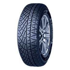 MICHELIN 235/50 R18 97H LATITUDE CROSS (E-C-2[71])(4x4 Nyári abroncs)