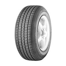 CONTINENTAL 185/65 R15 88T 4X4 CONTACT (E-C-3[71])(4x4 Nyári abroncs)