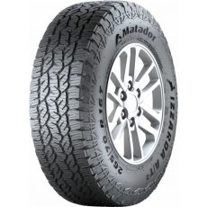 MATADOR 235/65 R17 108H XL FR MP72 IZZARDA AT 2 M+S 3PMSF (E-E-2[72])(4x4 Nyári abroncs)