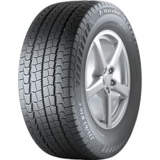 MATADOR 225/70 R15 112/110R MPS400 VARIANT ALL WEATHER 2 M+S 3PMSF C (C-A-2[72])(Kistgk. n