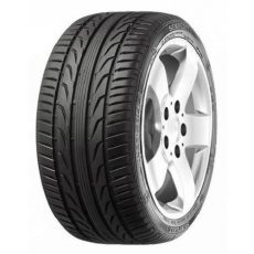 SEMPERIT 255/55 R18 109Y XL FR SPEED-LIFE 2 SUV (C-C-2[73])(4x4 Nyári abroncs)