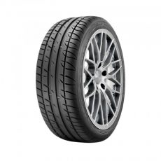TAURUS 195/55 R15 85V FR HIGH PERFORMANCE (C-C-B[71])(Szgk.nyári abroncs)